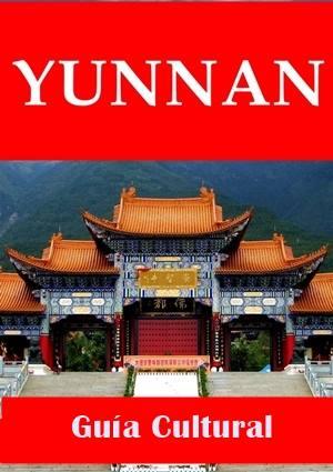 guia de yunnan