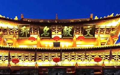Yunnan Top 10- The places that every traveler must visit